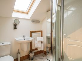 Benview House - Scottish Highlands - 983302 - thumbnail photo 18