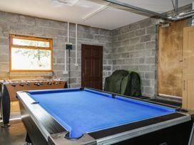 Benview House - Scottish Highlands - 983302 - thumbnail photo 19