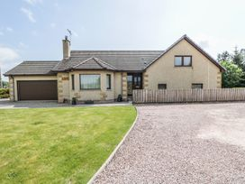 Benview House - Scottish Highlands - 983302 - thumbnail photo 22