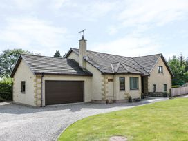 Benview House - Scottish Highlands - 983302 - thumbnail photo 1
