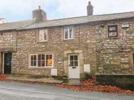 2 Storrs Cottages - Yorkshire Dales - 983305 - thumbnail photo 1