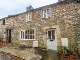 2 Storrs Cottages - Yorkshire Dales - 983305 - thumbnail photo 2