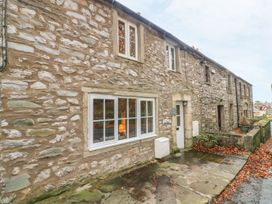 2 Storrs Cottages - Yorkshire Dales - 983305 - thumbnail photo 21