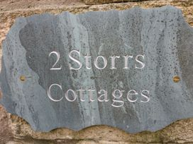 2 Storrs Cottages - Yorkshire Dales - 983305 - thumbnail photo 3