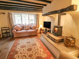 2 Storrs Cottages - Yorkshire Dales - 983305 - thumbnail photo 6