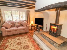 2 Storrs Cottages - Yorkshire Dales - 983305 - thumbnail photo 7