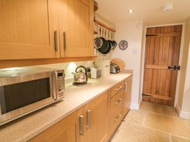 2 Storrs Cottages - Yorkshire Dales - 983305 - thumbnail photo 10