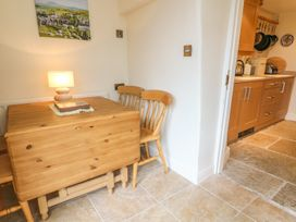 2 Storrs Cottages - Yorkshire Dales - 983305 - thumbnail photo 13