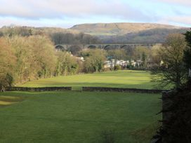 2 Storrs Cottages - Yorkshire Dales - 983305 - thumbnail photo 28