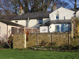 2 Storrs Cottages - Yorkshire Dales - 983305 - thumbnail photo 25