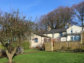 2 Storrs Cottages - Yorkshire Dales - 983305 - thumbnail photo 26