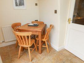 2 Storrs Cottages - Yorkshire Dales - 983305 - thumbnail photo 6