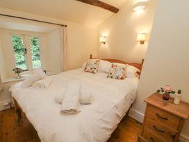 2 Storrs Cottages - Yorkshire Dales - 983305 - thumbnail photo 14