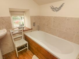 2 Storrs Cottages - Yorkshire Dales - 983305 - thumbnail photo 15