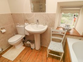 2 Storrs Cottages - Yorkshire Dales - 983305 - thumbnail photo 16