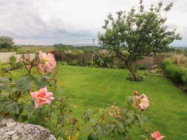 2 Storrs Cottages - Yorkshire Dales - 983305 - thumbnail photo 27