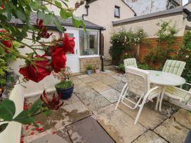 2 Storrs Cottages - Yorkshire Dales - 983305 - thumbnail photo 28