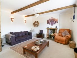 3 bedroom Cottage for rent in St Newlyn East
