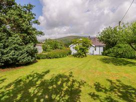 Bryn Hyfryd - North Wales - 983319 - thumbnail photo 35