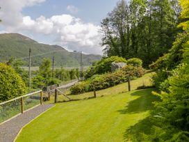 Bryn Hyfryd - North Wales - 983319 - thumbnail photo 39