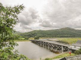 Bryn Hyfryd - North Wales - 983319 - thumbnail photo 40