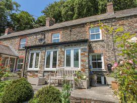 2 Rock Cottage - Cornwall - 983368 - thumbnail photo 1