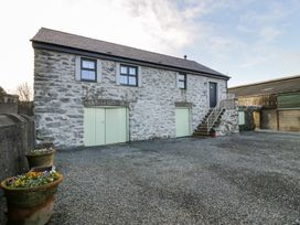 The Granary - Anglesey - 983383 - thumbnail photo 2
