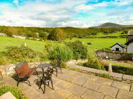 Angorfa - North Wales - 983459 - thumbnail photo 25