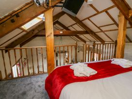 The Mill - South Wales - 983484 - thumbnail photo 16