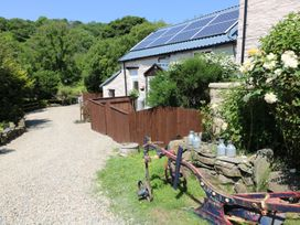 Rose Cottage - South Wales - 983485 - thumbnail photo 15