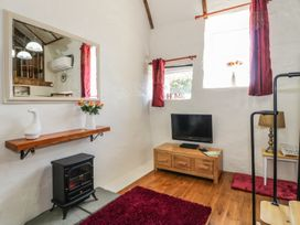 Rose Cottage - South Wales - 983485 - thumbnail photo 4