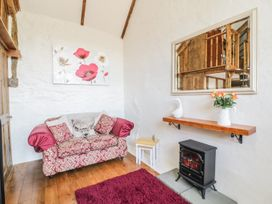 Rose Cottage - South Wales - 983485 - thumbnail photo 5