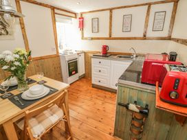 Rose Cottage - South Wales - 983485 - thumbnail photo 7