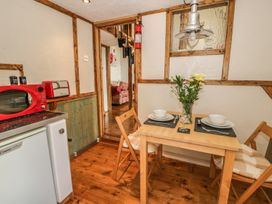 Rose Cottage - South Wales - 983485 - thumbnail photo 8