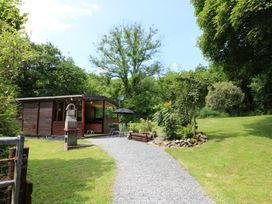Brook Lodge - Mid Wales - 983486 - thumbnail photo 13