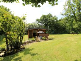 Brook Lodge - Mid Wales - 983486 - thumbnail photo 14