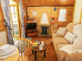 Brook Lodge - Mid Wales - 983486 - thumbnail photo 2