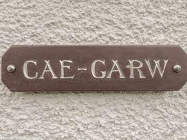 Cae Garw - North Wales - 983531 - thumbnail photo 3