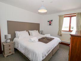 Green Hills Lodge - Lake District - 983532 - thumbnail photo 16