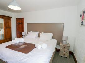 Green Hills Lodge - Lake District - 983532 - thumbnail photo 17