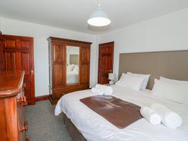 Green Hills Lodge - Lake District - 983532 - thumbnail photo 18