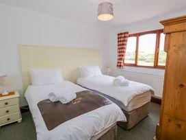 Green Hills Lodge - Lake District - 983532 - thumbnail photo 19