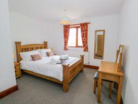 Green Hills Lodge - Lake District - 983532 - thumbnail photo 21