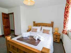 Green Hills Lodge - Lake District - 983532 - thumbnail photo 22