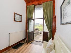Green Hills Lodge - Lake District - 983532 - thumbnail photo 3