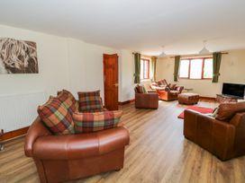 Green Hills Lodge - Lake District - 983532 - thumbnail photo 7