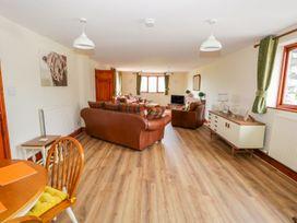 Green Hills Lodge - Lake District - 983532 - thumbnail photo 8