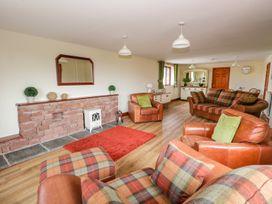 Green Hills Lodge - Lake District - 983532 - thumbnail photo 4