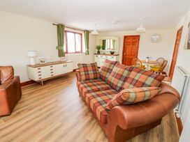 Green Hills Lodge - Lake District - 983532 - thumbnail photo 5