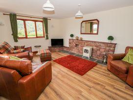 Green Hills Lodge - Lake District - 983532 - thumbnail photo 6